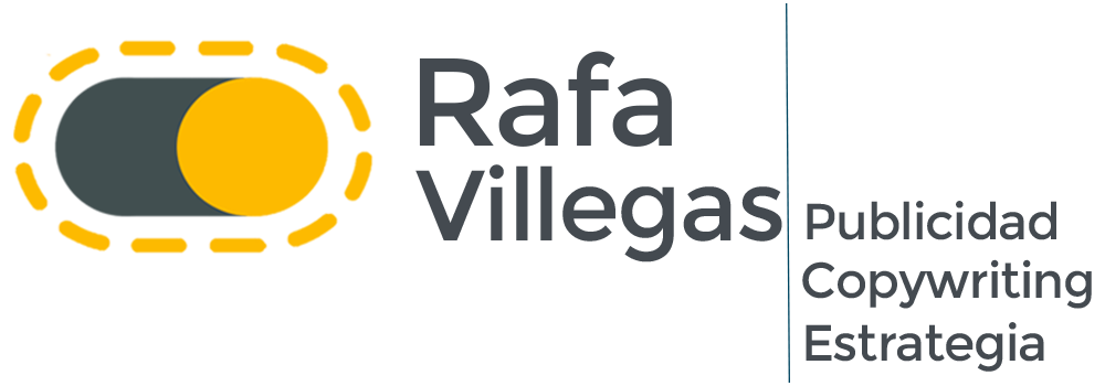 logo-rafa-villegas