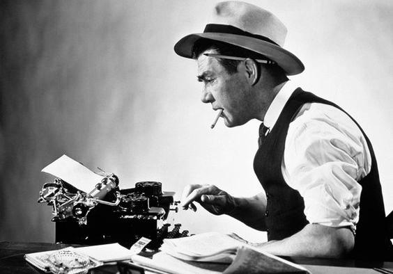 escribir-textos-persuasivos-con-copywriting